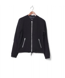 Wemoto Wemoto W Jacket Ray black