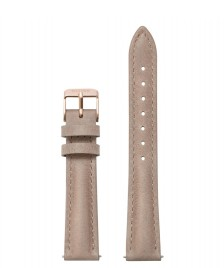 Cluse Cluse Strap Minuit brown hazelnut/rose gold