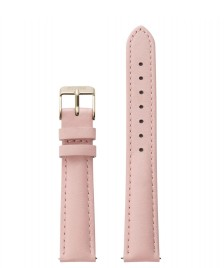 Cluse Cluse Strap Minuit pink/gold