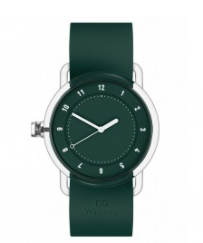 Tid TID Watch No.3 TR90 green/green/clear