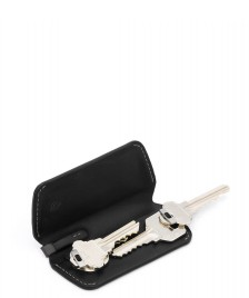 Bellroy Bellroy Key Cover Plus black