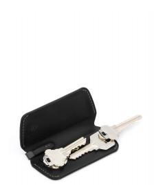 Bellroy Bellroy Key Cover Plus black