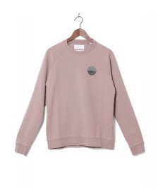 Ontour Ontour Sweater O pink rose