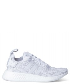 adidas Originals Adidas W Shoes NMD R2 white footwear/grey two