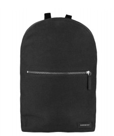 Sandqvist Sandqvist Backpack Samuel black