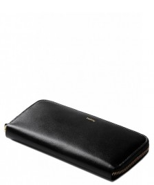 Bellroy Bellroy Wallet Folio black