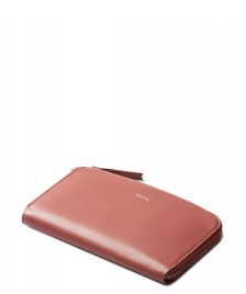 Bellroy Bellroy Wallet Pocket pink deep blush