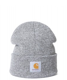 Carhartt WIP Carhartt WIP Beanie Scott Watch green cypress-wax