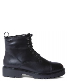 Vagabond Vagabond W Boots Kenova Lined black