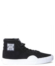 Vans Vans Shoes Style 238 black/white