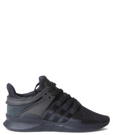 adidas Originals Adidas W Shoes EQT Support ADV blackcore/coreblack/coreblack