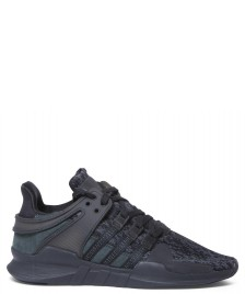 adidas Originals Adidas Shoes EQT Support ADV black core/core black/sub green