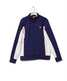 Levis Levis Track Jacket Sportswear blue sportswear track