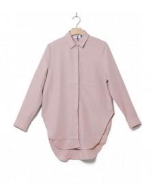 Frisur Frisur W Shirt Shila pink fluid rose