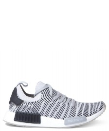 adidas Originals Adidas Shoes NMD R1 STLT PK grey two/grey one/core black