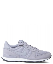 Nike Nike Shoes Internationalist SE grey atmosphere