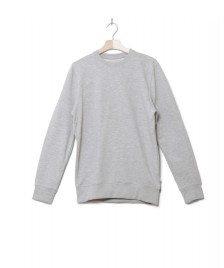 Revolution (RVLT) Revolution Sweater 2005 grey