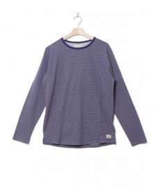 Revolution (RVLT) Revolution Sweater 2546 blue