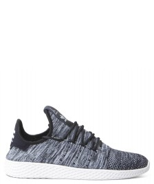 adidas Originals Adidas Shoes PW Tennis HU PK grey/core black/core black
