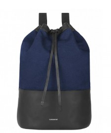 Sandqvist Sandqvist Backpack Gita blue