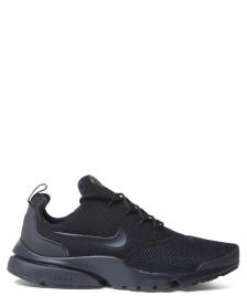 Nike Nike Shoes Presto Fly black/black-black