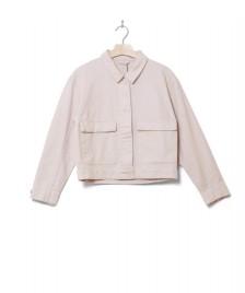 Selfhood Selfhood W Jacket 77084 beige pink