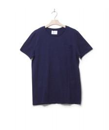 Legends Legends T-Shirt Mateo blue dark navy
