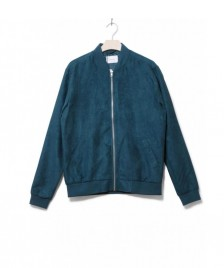 Legends Legends Bomberjacket Flores green bottle