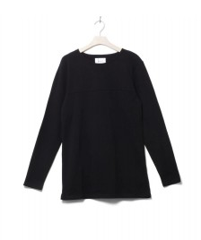 Legends Legends Sweater Athens black