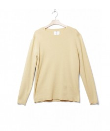 Legends Legends Pullover Cofu yellow