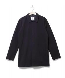 Legends Legends Jacket Spring Mac Coat black