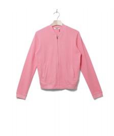 Wemoto Wemoto W Jacket Minty pink