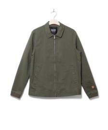 Wemoto Wemoto Jacket Verdes green olive