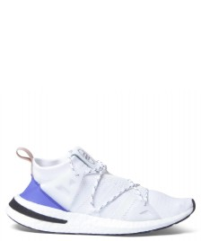 adidas Originals Adidas W Shoes Arkyn white footwear/footwear white/ash peach