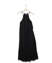 Sessun Sessun W Dress Abhaya black