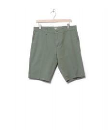Carhartt WIP Carhartt WIP Shorts Sid Trabuco green dollar