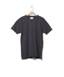 Colorful Standard Colorful Standard T-Shirt CS 1001 grey lava