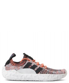 adidas Originals Adidas Shoes F/22 PK orange traora/cblack/cblack