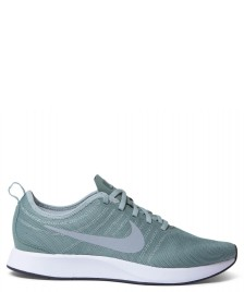 Nike Nike Shoes Dualtone Racer green clay/light pumice-white