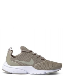 Nike Nike Shoes Presto Fly green khaki/khaki white