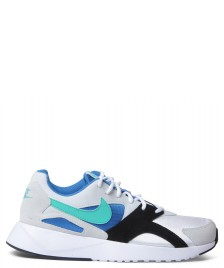 Nike Nike Shoes Pantheos white/kinetic green