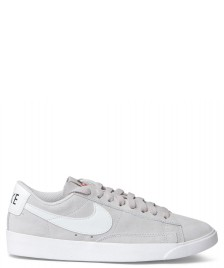 Nike Nike W Shoes Blazer Low SD grey desert sand/sail-sail