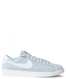 Nike Nike W Shoes Blazer Low SD blue igloo/sail-sail