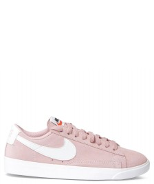 Nike Nike W Shoes Blazer Low SD pink coral stardust/sail-sail