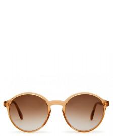 Viu Viu Sunglasses Classic II champagne shiny