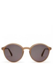 Viu Viu Sunglasses Classic II taupe shiny