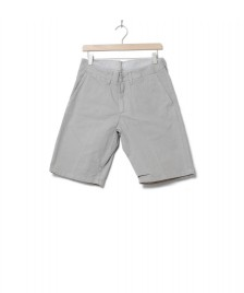 Carhartt WIP Carhartt WIP Shorts Johnson grey dust