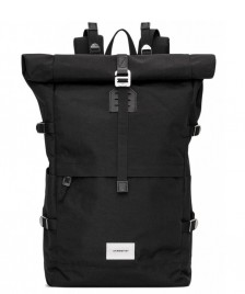 Sandqvist Sandqvist Backpack Bernt black