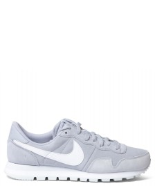 Nike Nike Shoes Air Pegasus 83 LTR grey wolf/white-pure platinum