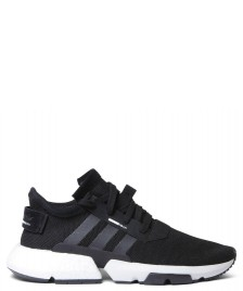 adidas Originals Adidas Shoes POD-S3 black core/core black/footwear white